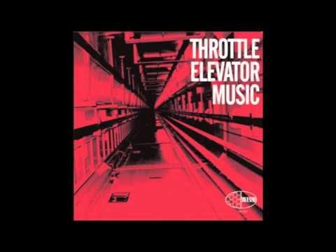 Throttle Elevator Music--Thrill Seeker online metal music video by THROTTLE ELEVATOR MUSIC