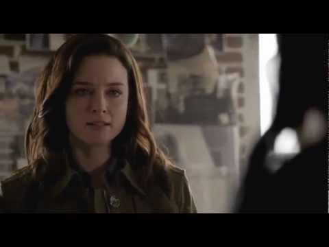 Continuum S01e10 Promo - Episodio Final