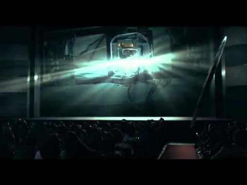 Watch Saw 3D (2010) Movie Online Free | Watch Full Movie Online