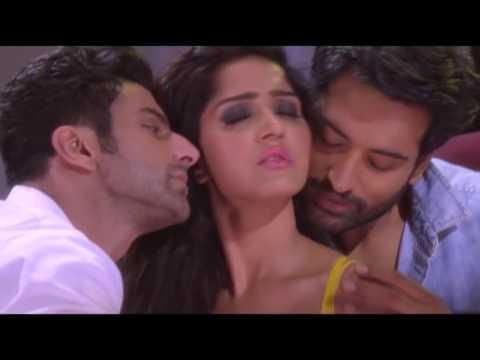 Video Ishq Junoon All Hot Scenes   Divya Singh   Rajbeer   Akshay || Bollywood Kisser download in MP3, 3GP, MP4, WEBM, AVI, FLV January 2017