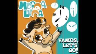 Moona Luna's sophomore album. Buy on Bandcamp: http://moonaluna.bandcamp.com/ Itunes: http://tinyurl.com/o9r6b5n Amazon: http://tinyurl.com/o3wegd3