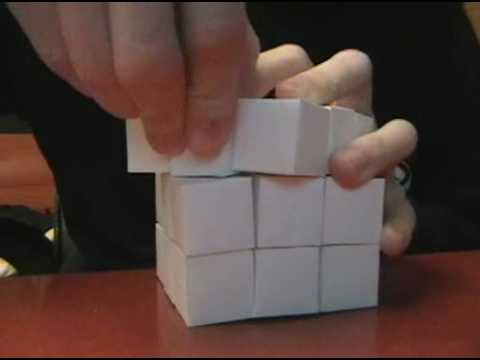 comment construire puzzle