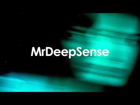 Bob Moses & ZHU - Desire