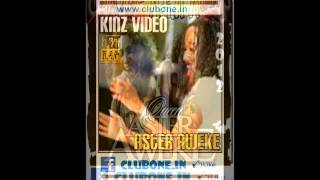 NEW HOT ETHIOPIAN MUSIC 2012 ASTER AWEKE Yeneta   YouTube