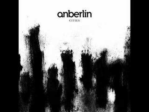 uncanny - This is one of the songs from the special CD. Woo! *Song copyrighted to Anberlin*