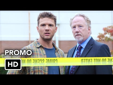Secrets and Lies 1.07 (Preview)