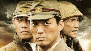 WW2 BATTLEGROUND: Japanese Invasion of China 1937-1944