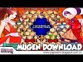 The King Of Fighters 2002: Unlimited Match kof 2002 Um