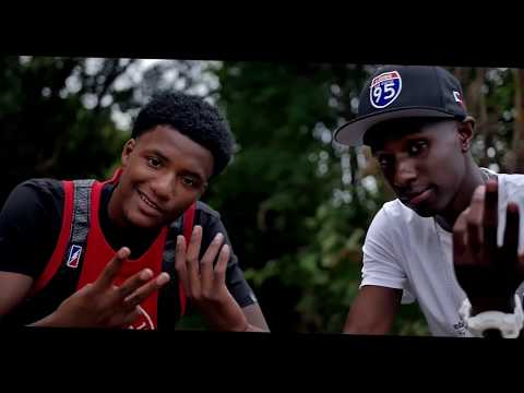 Suavve - Finer Things Feat. Lil E [Official Music Video]