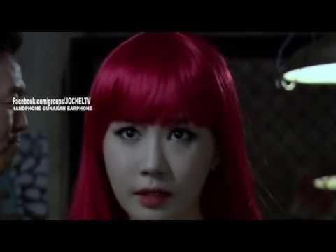 Drama Miss Ripley Park Yoochun Subtitle Film Indonesia
