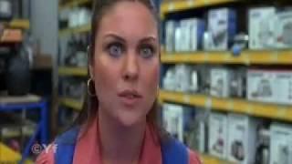 Nonton Nadia Bjorlin - If I Had Known I Was A Genius (2007) Film Subtitle Indonesia Streaming Movie Download
