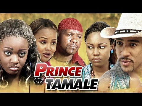 PRINCE OF TAMALE Latest NOLLYWOD GHALLYWOOD Ghanaian  Movie