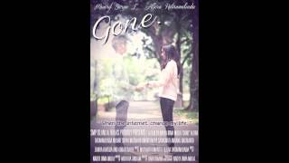 Download Lagu Tak Pernah Kembali - Alfira Ratnamalinda (OST.Gone) Mp3