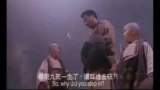 Nonton Super Mischieves  11  Film Subtitle Indonesia Streaming Movie Download