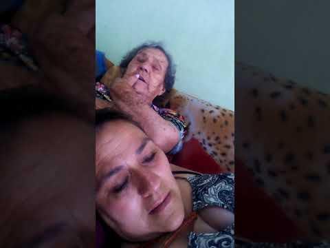 Las historias de amor de mamá