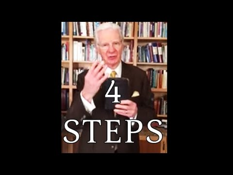 4 צעדים לפיתוח התמדה