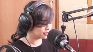 #FIIL : Gita Gutawa - Rumahku