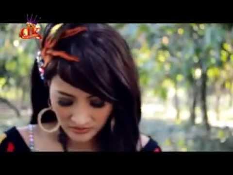 Dewi Kirana - Tangisan Cinta [ HD ]
