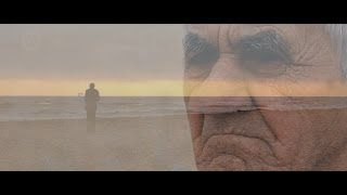 Мой друг цветок… (Дагестан. Короткометражный фильм) 2014г.