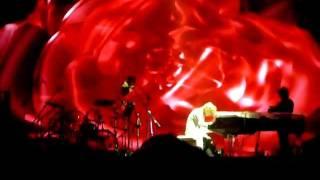 X Japan - Art Of Life [ 2011 World Tour In Bangkok ]