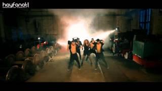 Sofi Mkheyan - 2012 // Armenian Pop // HF Teaser // HD