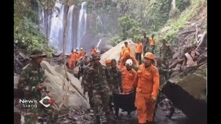 Video Gempa Lombok Utara, 2 Wisatawan asal Malaysia Jadi Korban - iNews Siang 18/03 MP3, 3GP, MP4, WEBM, AVI, FLV Maret 2019