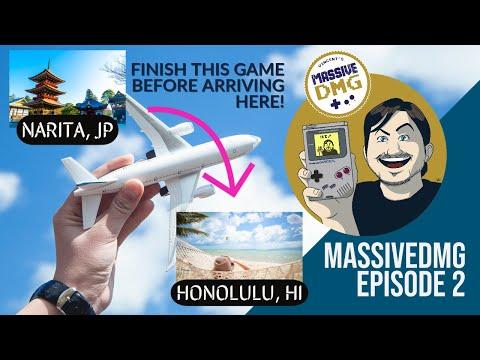 final fantasy legend 2 game boy rom