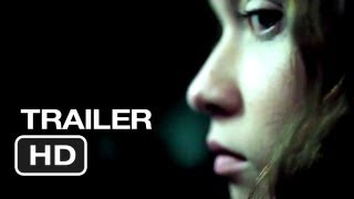Nonton In Fear Official Trailer  1  2013    Alice Englert Horror Movie Hd Film Subtitle Indonesia Streaming Movie Download