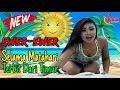 Download Lagu ANVEL - EWER EWER - SELAMA MATAHARI TERBIT DARI TIMUR  Mp3 Free