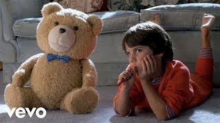 Download lagu Ted Everybody Needs A Best Friend Mp3
