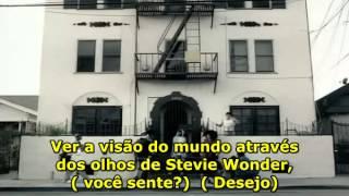 Twista ft Faith Evans  Hope (HD) LEGENDADO ( legenda embutida para baixar o clipe)