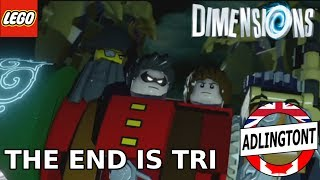 Lego Dimensions - Continuing the story!Find out more about Lego Dimensions here: https://www.lego.com/en-us/dimensionsWant to see more videos like this? Support the channel on Patreon: https://www.patreon.com/adlingtontOr if you are afraid of commitment, dontate via PayPal here: https://goo.gl/xKTbZGOr if you only have time to give, support me on Tad: http://givetad.com/adlingtontWebsite: http://adlingtont.weebly.com/Shirts and Stuff: shop.spreadshirt.ca/adlingtontIf you disliked the video, let me know why in a comment. I'll try to be better next time!