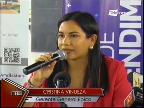 Programa Guayaquil en Marcha benefició 252 negocios minoristas