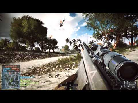 montage - Leave a Rating please, share, and watch it through to the end! MrMaximglin: https://www.youtube.com/MrMaximglin Buy Battlefield 4 here cheap: http://full.sc/...
