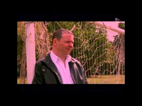 pénisz - Rövid info: Pénisz-irigyek - (Penis Envy) angol dokumentumfilm, 45 perc, 2008 A dokumentumfilm a férfiakat szinte a leginkább foglalkoztató kérdést járja kör...