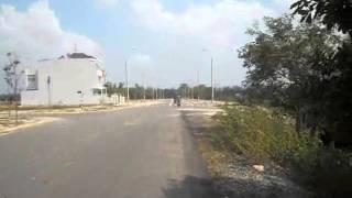 chaly moto 110cc