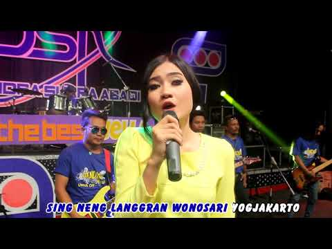 Video Nella Kharisma - Banyu Langgit [OFFICIAL] download in MP3, 3GP, MP4, WEBM, AVI, FLV January 2017