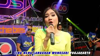 Video Nella Kharisma - Banyu Langit [OFFICIAL] MP3, 3GP, MP4, WEBM, AVI, FLV Mei 2019