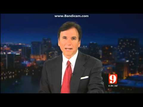 WFTV Channel 9 Eyewitness News at 6 Close (2/15/14)