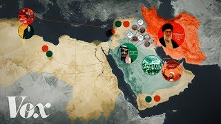Video The Middle East's cold war, explained MP3, 3GP, MP4, WEBM, AVI, FLV Agustus 2019