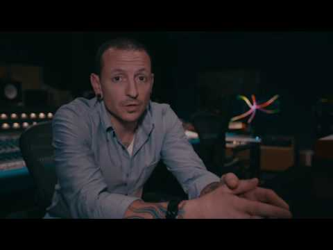 A Message From Chester: Studio Update #7