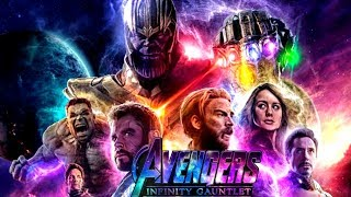 Avengers 4 TRAILER RELEASE DATE CONFIRMED OFFICAL