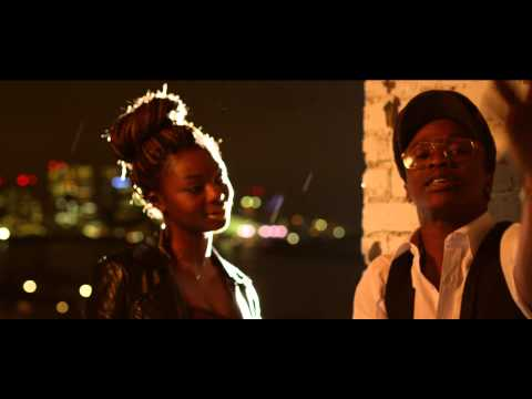Posly TD - Emini (Official Video)