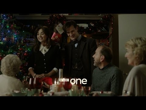 bbc one - http://www.bbc.co.uk/christmas All of your favourite programmes to see you through this festive period. Merry Christmas!