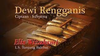 Beautiful Sundanese Music 【1】 Dewi Rengganis 【 Degung Kawih 】 Video