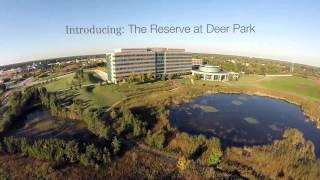 Deer Park (IL) United States  City new picture : The Reserve at Deer Park, Suburban Chicago, Illinois