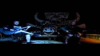 Video Špekáček - Živě Rock Club Prdel Beroun