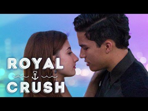 Together At Last | ROYAL CRUSH EP 6