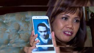 "Video Elly Sugigi vs Evi Masamba Siapa yg Lebih ""Cantik"" ?? | Selebrita Siang MP3, 3GP, MP4, WEBM, AVI, FLV Juni 2018"