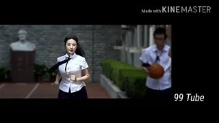 Download Video Film Thailand Full MP3 3GP MP4